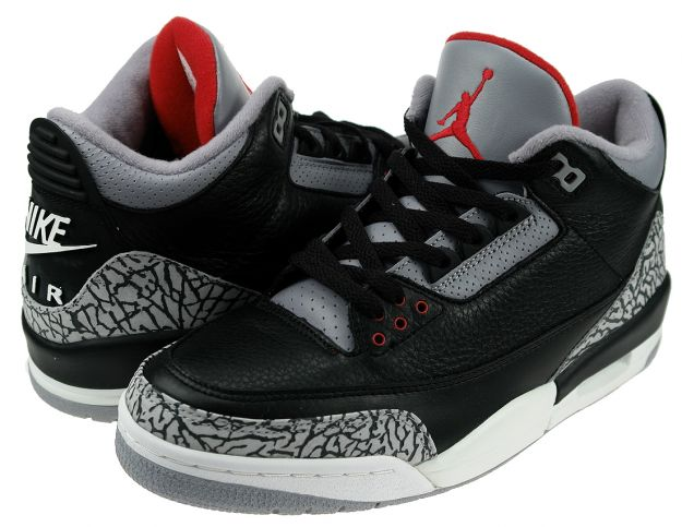 flight-delay-jordan-brand-stops-production-of-the-retro-air-jordan-3.jpg