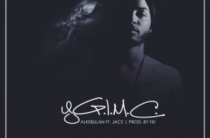 Alkebulan x Jace (Two9) – Y.G.I.M.C. (Prod. by FKi)