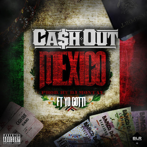 cah-out-x-yo-gotti-mexico.jpg