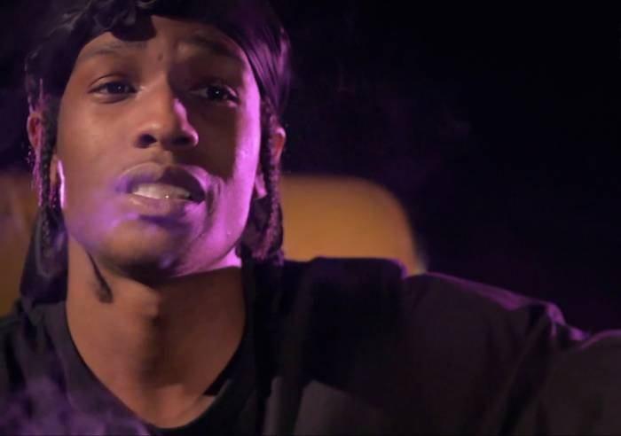 asap rocky svddxnly documentary trailer video main1 Noisey   A$AP Rocky: SVDDXNLY (Documentary) (Part 1)