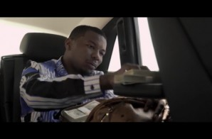 Billionaire Buck – Around D