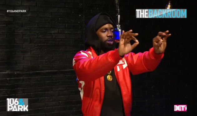 black-cobain-the-backroom-freestyle-video-HHS1987-2014