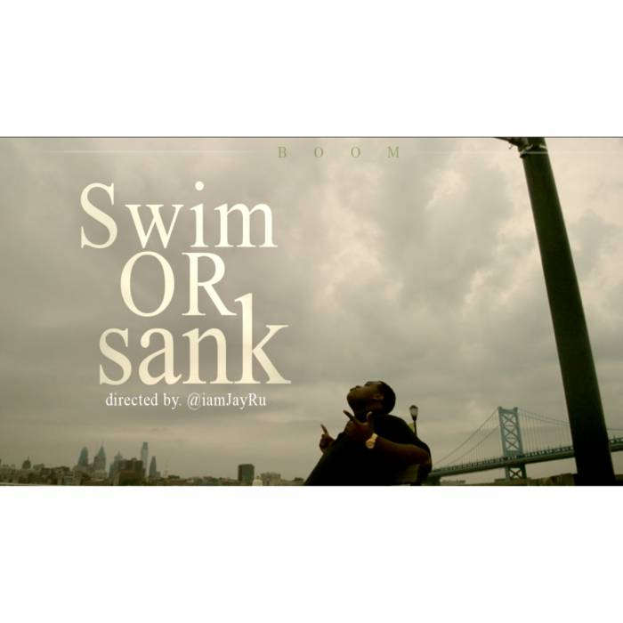 boom-swim-or-sank-official-video-2014-HHS1987