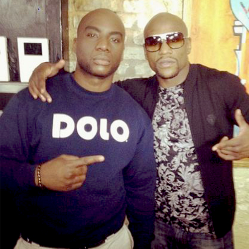 charlamagne-feels-bad-after-releasing-floyd-struggling-to-read-audio-HHS1987-2014