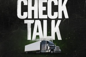 Berner x Slicc Pulla – Check Talk