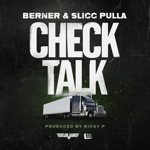 berner-x-slicc-pulla-check-talk.jpg
