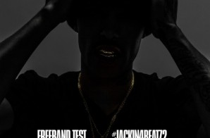 Freebandz Presents: Test – Jackin4Beatz2 (Mixtape)