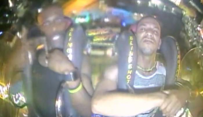 dmx-rides-the-sling-shot-again-video-HHS1987-2014
