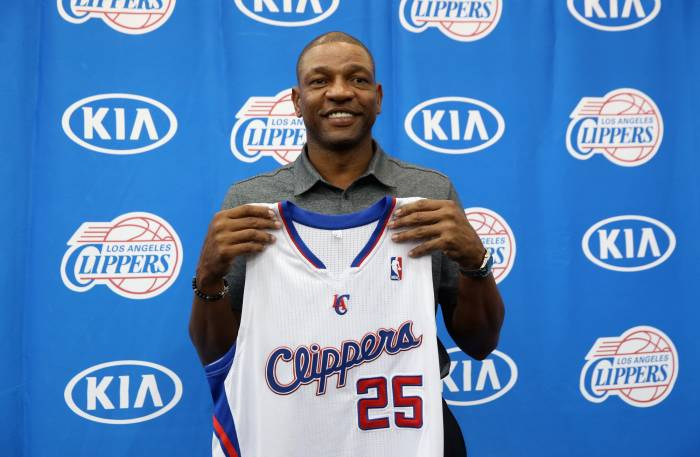 doc-rivers-signs-a-five-year-extension-with-the-los-angeles-clippers.jpg