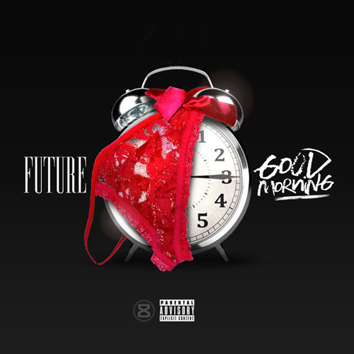 future-good-morning-cdq-HHS1987-2014