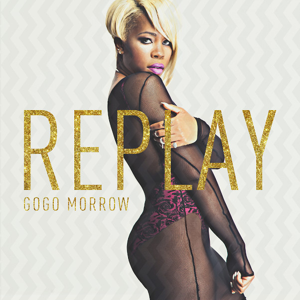 gogo-morrow-replay-HHS1987-2014