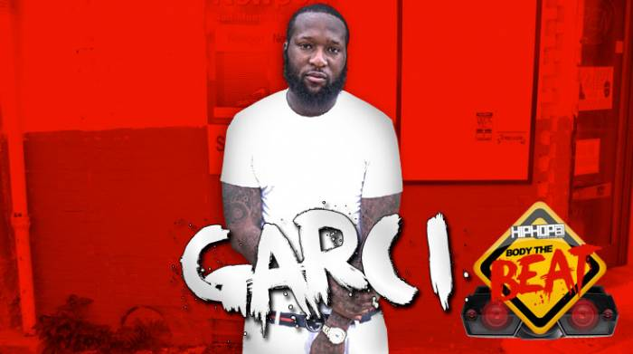 hhs1987-presents-body-the-beat-with-garci-beat-produced-by-all-star-video-2014