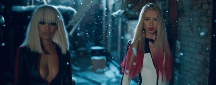 iggy-azalea-black-widow-ft-rita-ora-official-video-HHS1987-2014