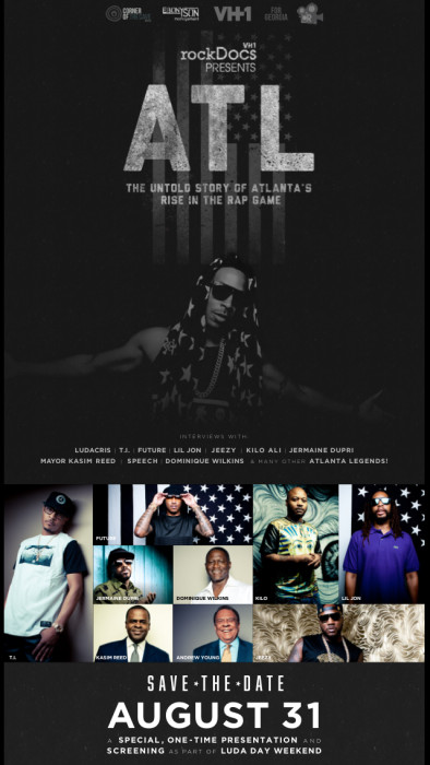win-2-vip-passes-to-see-atl-the-untold-story-of-atlantas-rise-in-the-rap-game-luda-day-weekend-in-atlanta.jpg