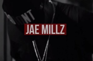 Jae Millz – Where Was You At (Video)