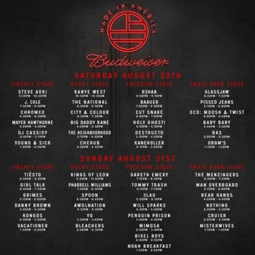 jay-z-budweiser-made-in-america-festival-schedule-620x620