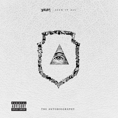 jeezy-seen-it-all-deluxe-500x500