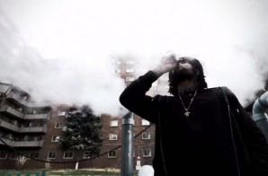 Jigz The Flyer – The Land Of So Much (Video)