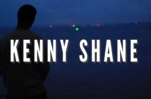 Kenny Shane – Swear To Gawd (Video)