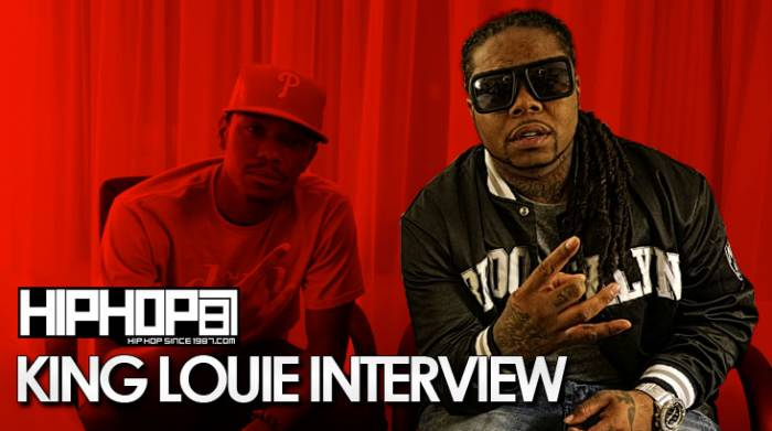 king-louie-talks-chicago-drill-music-working-with-kanye-west-getting-love-from-drake-more-video-HHS1987-2014