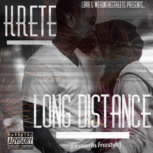 krete long distance HHS1987 2014 Krete   Long Distance
