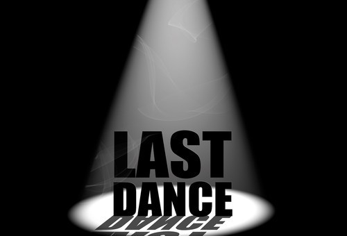 Rapper Big Pooh x BJ The Chicago Kid – Last Dance