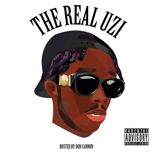 lil-uzi-vert-the-real-uzi-mixtape-hosted-by-don-cannon-HHS1987-2014