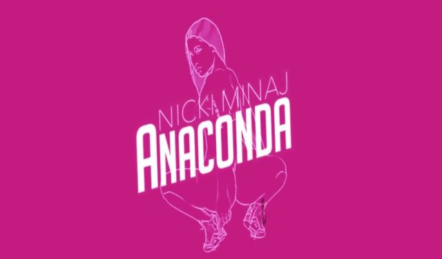 nicki-minaj-anaconda-lyric-video