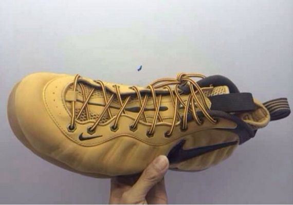 nike-air-foamposite-wheat-photos.jpg