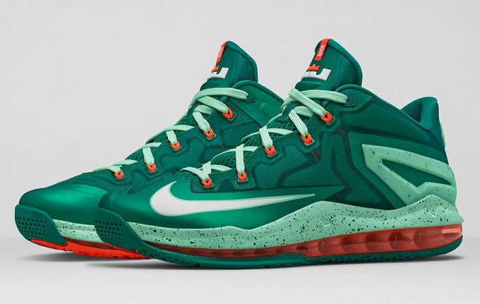 nike-lebron-11-low-mystic-green-photos.jpg