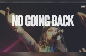 Snow Tha Product – No Going Back (Prod. By Happy Perez)