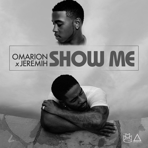 omarion-jeremih-show-me-HHS1987-2014