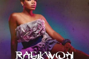 Raekwon – When I See You