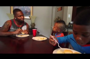 Wes Dog – Father First (Video)