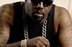 Trae Tha Truth – Hot Nigga (Freestyle)