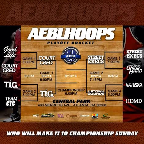 unnamed 24 AEBL Final Four Takes Place Today In Atlanta