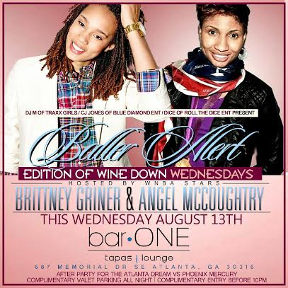 angel-mccoughtry-brittney-griner-wil-host-baller-alert-wednesday-at-barone-in-atlanta-8-13-14.jpg