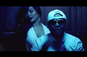 Stuey Rock x Looni – For Me