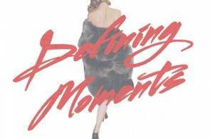 Young Lyxx x Devin Miles – Defining Moments