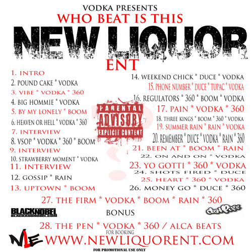 vodka-presents-new-liqupor-ent-who-beat-is-this-mixtape-HHS1987-2014-tracklist