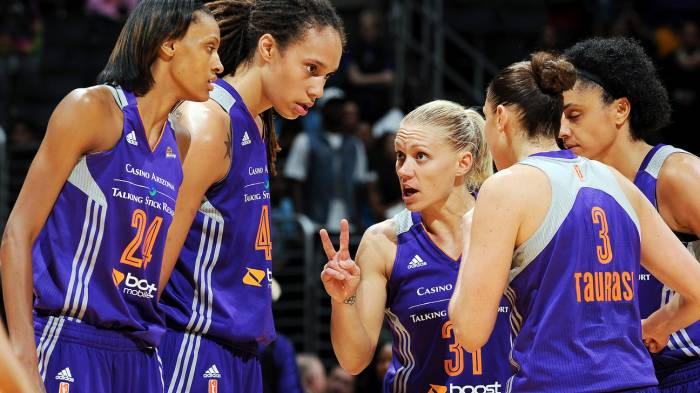 the-phoenix-mercury-sign-a-new-head-coach-sort-of.jpg
