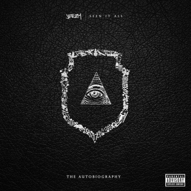 xocjngxzmq6szux2cuhj Jeezy   Seen It All LP (Album Stream)