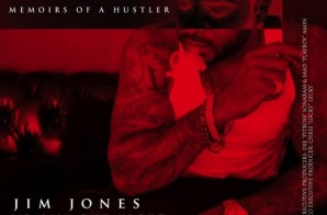 Jim Jones – Last Night Ft. Jadakiss