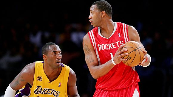 after-off-season-workouts-with-kobe-bryant-tracy-mcgrady-is-considering-a-nba-comeback.jpg