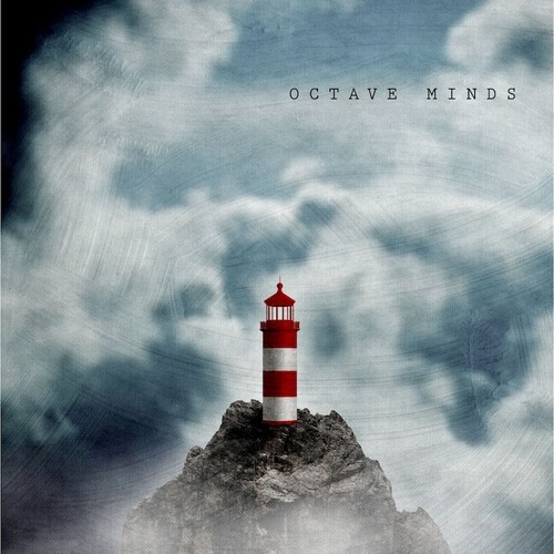 AwTBncK Octave Minds – Tap Dance Ft Chance The Rapper