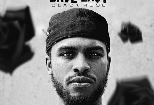 Dave East – Free Charlie (Video)