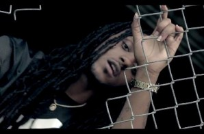 Flex Kartel – 0-100 Freestyle (Video)