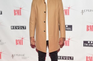 Future Honored At BMI Dinner (Photos)