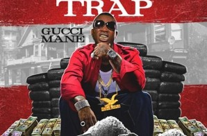Gucci Mane – I Am Trap (Mixtape)