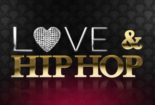 Love & Hip Hop: Hollywood (Super Trailer)